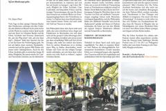 2011-06-UNI-Press-Magazin-Die-Kunst-der-etwas-anderen-Fortbewegung