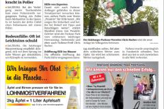 2011-08-31-Stadt-Blatt-Parkourpark-2