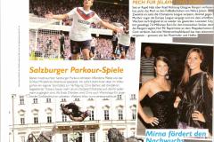 2011-09-10-Sportmagazin-Salzburger-Parkour-Spiele