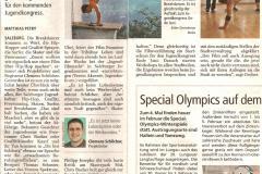 2012-02-03-Stadt-Nachrichten-Jugend-meldet-sich-zum-Wort