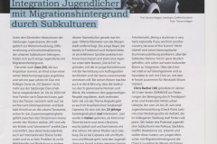 2013-05-01-Ultimo-Magazin-Jugendliche-Subkulturen