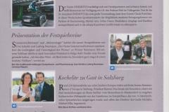2013-06-01-Die-Salzburgerin-Checkpoint-Jam-2013