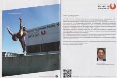 2013-12-01-Sportunion-Akademie-Pk-Workshop