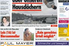 2016-02-03-Chiemgau-Wochenblatt-Hausdachakrobaten-beim-Training-1
