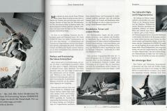 2017-04-01-Qwant-Magazin-Bericht