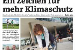 Stadtblatt-Salzburg-Holiday-MoveX-2020-Titel