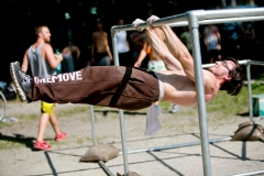 Checkpoint Jam, Volksgarten, Steusalz, One Move, Festival, Salzburg, 20150703, (c) wildbild