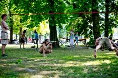 Checkpoint Jam, Volksgarten, Salzbeach, One Move, Salzburg, 20150704, (c) wildbild
