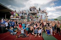 Checkpoint Jam 5.0, Trendsportfestival, Funsport, ASV Plainstraße, Itzling, Salzburg, 20170616 (c)wildbild